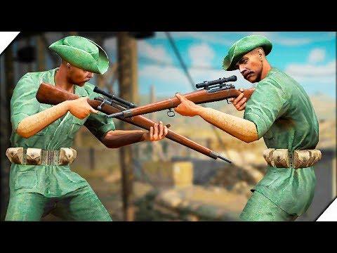 РАБОТАЮ ЭЛИТНЫМ СНАЙПЕРОМ - Игра Force Of Freedom. Онлайн Шутеры на андроид