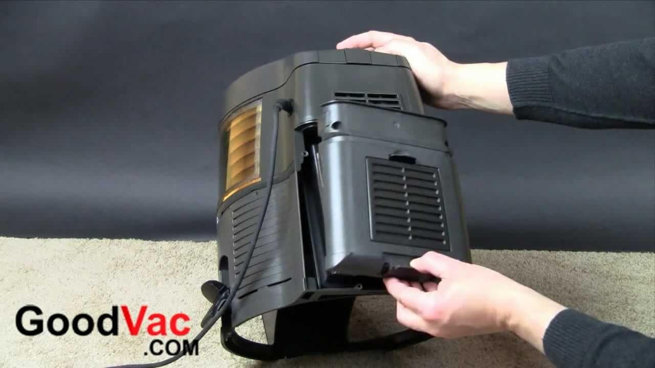 rainbow vacuum e series model hepa filter replacement manual rainbow vacuum e series model hepa filter replacement manual instruction