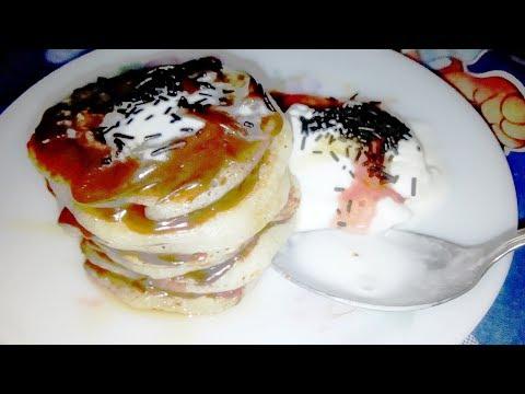 easy-fluffy-pancakes-recipe-|-easy-homemade-pancakes-|-easy-quick-pancake-recipe-|-homemade-pancakes