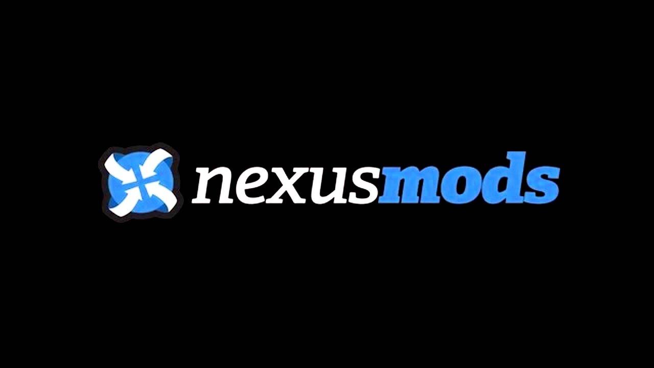 nexus mods premium