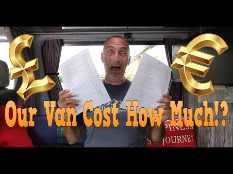 van-build-cost!-how-much-was-our-self-build-van-conversion?