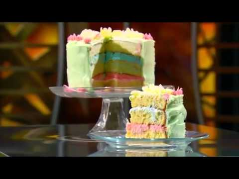 Masterchef Junior Season 1 Episode 4 USA October 18th 2013