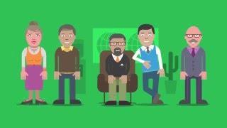 Менеджер по продажам(Рабочий день продажника с Office 365., 2015-12-17T18:45:04.000Z)