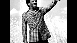 Bobby Byrd - Hot Pants (I