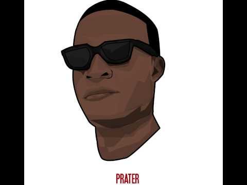 "K.Prater - Always ft. Perri ""Pebbles"" Reid.mp3"