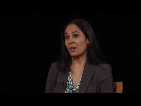 One to One - Sujatha Fernandes: Queens College & the Graduate Center, CUNY