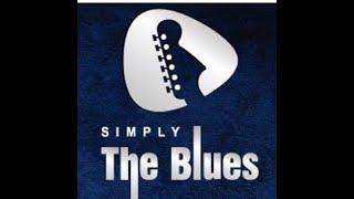 Blues & Rock Ballads Relaxing Music Vol.7