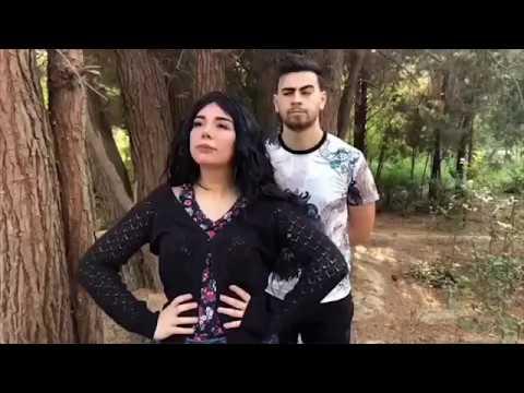 Fürsətçi Kadın - Ainka - Sabir Samiroglu vine 2018