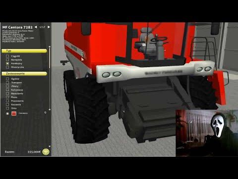 Symulator Farmy 2014 #14 Jak Oszukać Bank ? from YouTube · Duration:  1 minutes 35 seconds