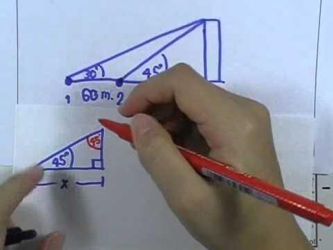 เลขกระทรวง เพิ่มเติม ม.4-6 เล่ม3 : แบบฝึกหัด2.11 ข้อ02