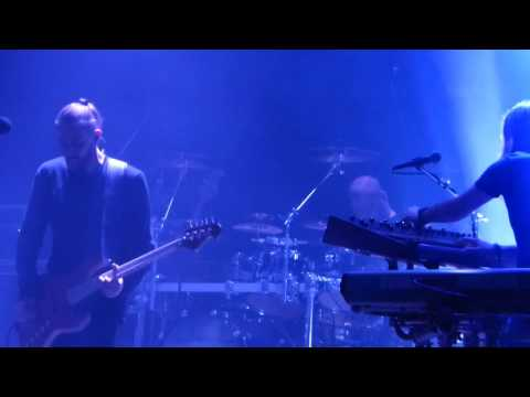 Riverside - Before (Live at Islington Assembly Hall, London)