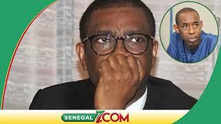Décès de Amath Amar:Youssou Ndour par le d'un homme utile,bien et respecté par tous
