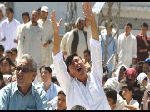 Hazara Target Killing in Quetta Pakistan 24 10 2012