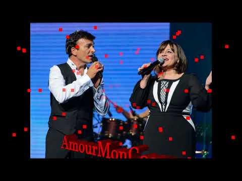 TONY CARREIRA & LISA ANGELL ♥ღ¸.•°*♥♥♥L'OISEAU ET L'ENFANT ♥ღ¸.•°*♥♥♥ (HD) (Uma Criança)