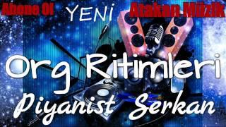 Ankara Ağır Kaşıklı Oyun Havası Ritim Tempo 78 10 Dakika