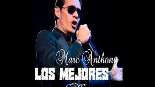 Karaoke- Mark Antony- Celos