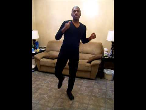 How to Perform the Electric Slide Dance and Sg