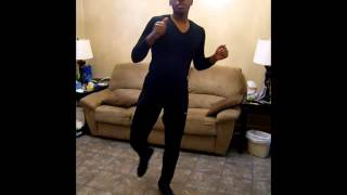 How to Perform the Electric Slide (Dance and Song)