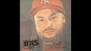 Bas Tajpan - Lepszy Od Samego Siebie (Feat. Bilon, Pasterz, Rychu Peja) (2012)