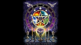 La Nueva Era Y El Espiritismo   Parte 4