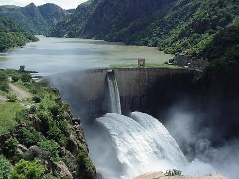 Pakal Dul Hydro Electric Power Project inaugurated by PM  shri Narendra Modi
