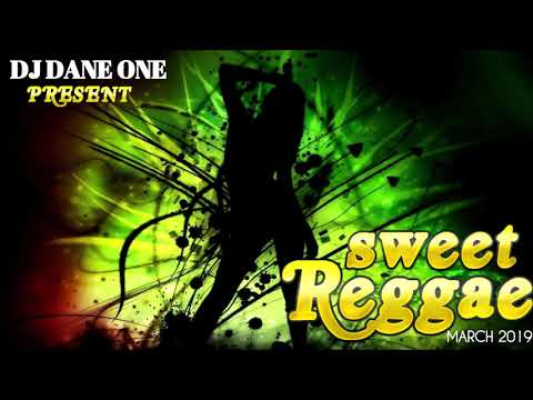 Sweet Reggae Mix (March 2019) Jah Cure,Alaine,Chris Martin,Romain Virgo,Beres Hammond,Mikey Spice