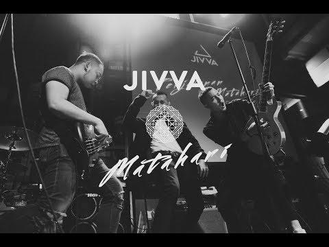 JIVVA - MATAHARI