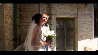 Mikvideo - клип свадьбы в Зернограде