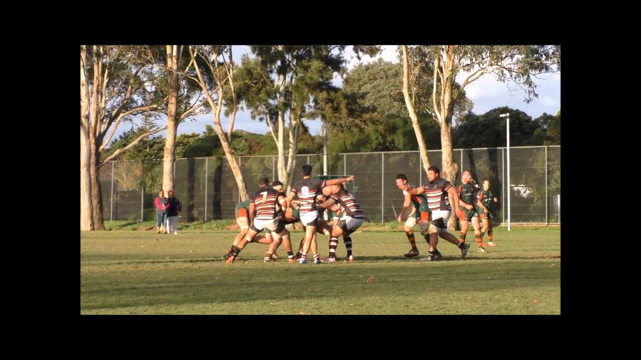 beef cv rugby