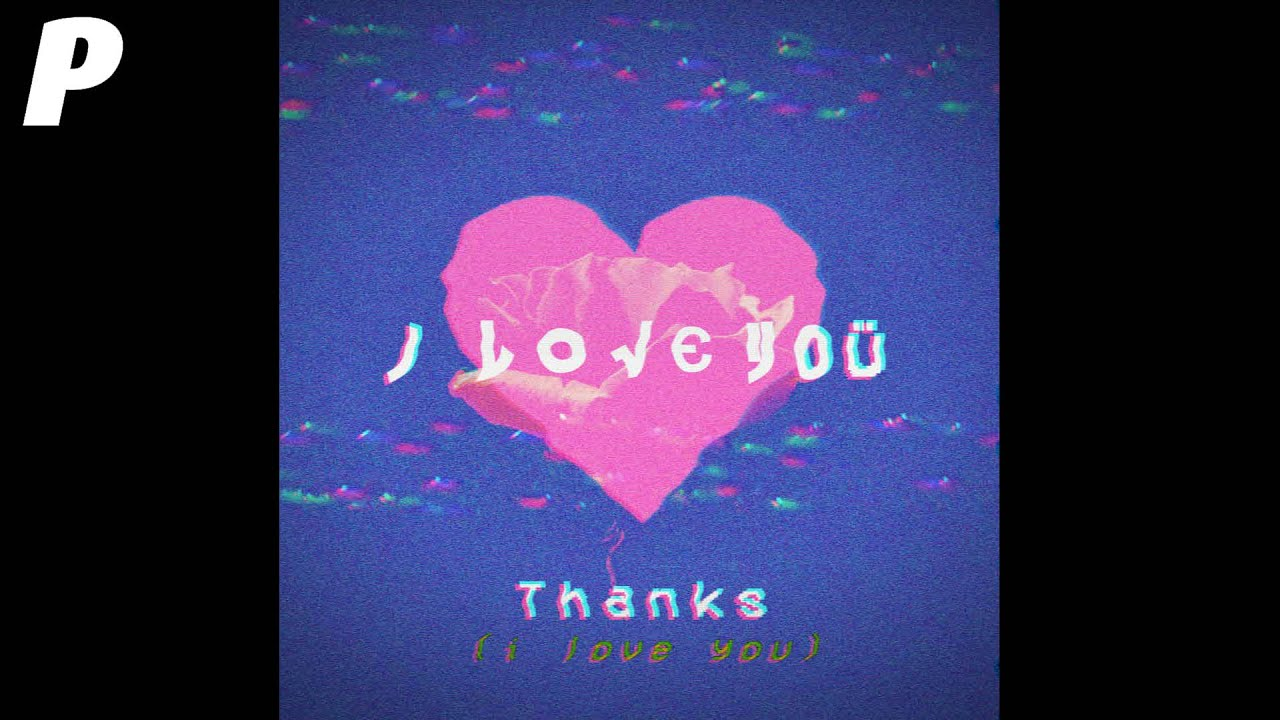 [Official Audio] ALE(에일) - 고마워(I love you) (With D2ear)