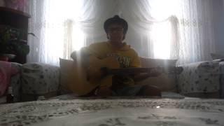 Yeni Türkü karanfil classic guitar cover