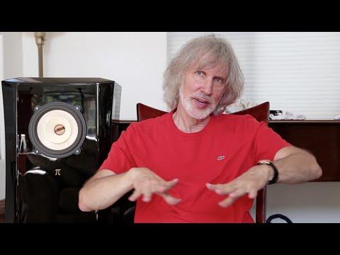 Voxativ visits Steve Hoffman 2015