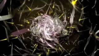 Mr Keaz / Skreamz - Dub Instrumental RARE OLD SKOOL GRIME RIDDEM