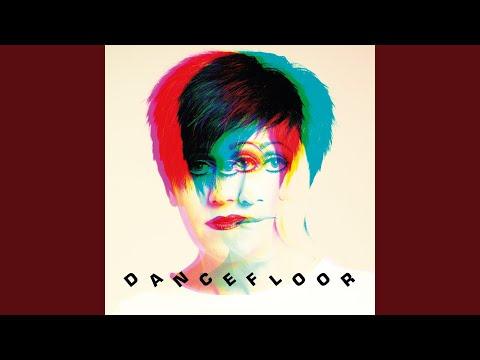 Dancefloor (Powerdance Extended Disco Version)