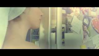 AMO - FEMME FATALE feat. Juraj Benetin HD (Official Video)