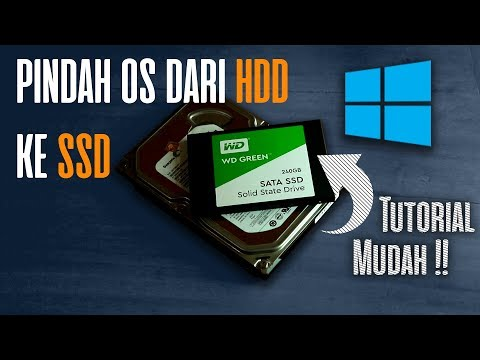 in this video i will share how to install ssd in laptop, you can upgrade ssd on your laptop with thi.
