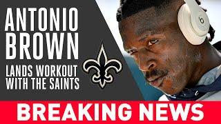 saints-hold-workout-antonio-brown-cbs-sports-hq