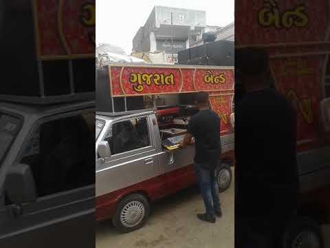 Gujrat band Ahmedabad 7874888827