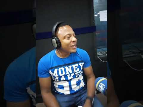 Bola Oyin-Adejobi vs Egbin Orun live on Radio Lagos