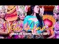 Vita Alvia Vs Slamet Koplak, Vita Goyang Slamet, Janger SBP Sri Budoyo Pangestu, Grapindo