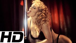 Download lagu Showgirls • Girls, Girls, Girls • Mötley Crüe