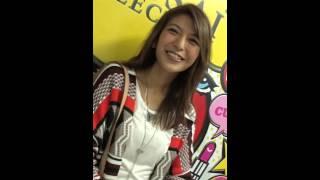 女子動画ならC CHANNEL http://www.cchan.tv 関西コレクションに出演し...