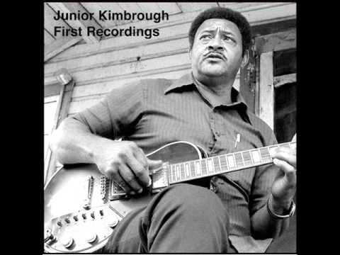 junior kimbrough meet me in the city