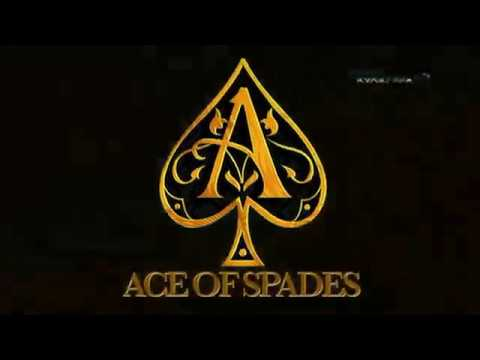 Spades Free - Apps on Google Play