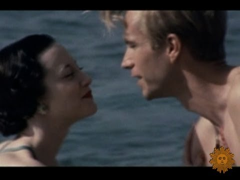 """Wallis Simpson: Another look at """"That Woman"""""""