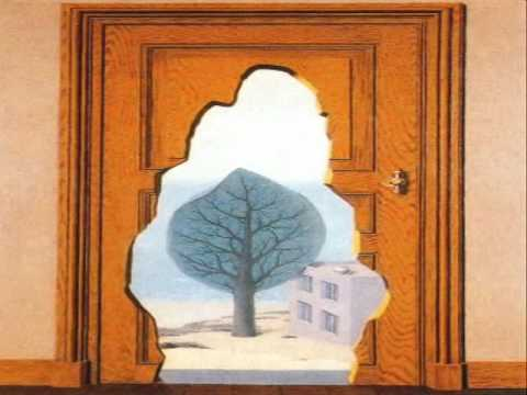 Surreal images (René Magritte) & Surreal images (René Magritte) - YouTube