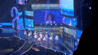AKB48 「真夏のSou...