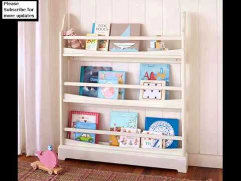 Kids Room Storage shelving ideas for kids room | storage & shelving picture