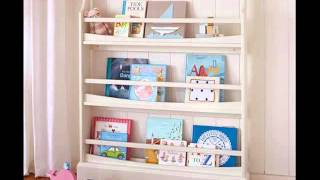 Shelving Ideas For Kids Room | Storage & Shelving Picture Collection