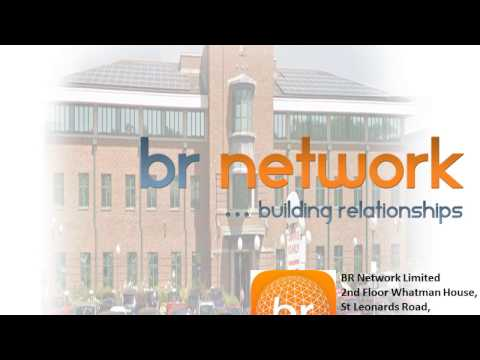 BR Network with Borras Construction Ltd